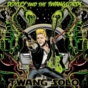 doyley-&-the-twanglords---twang-solo-(2017)