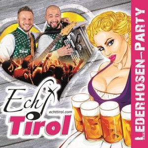 echt-tirol---lederhosen-party