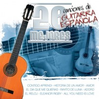 20-mejores-canciones-de-guitarra-espanola-vol-2-the-best-20-spanish-guitar-songs