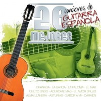20-mejores-canciones-de-guitarra-espanola-vol-3-the-best-20-spanish-guitar-songs
