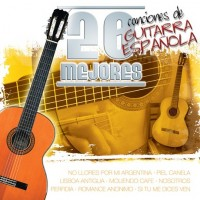 20-mejores-canciones-de-guitarra-espanola-vol-4-the-best-20-spanish-guitar-songs