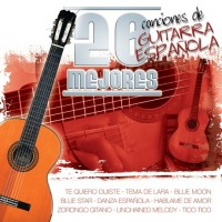 20-mejores-canciones-de-guitarra-espanola-vol-5-the-best-20-spanish-guitar-songs