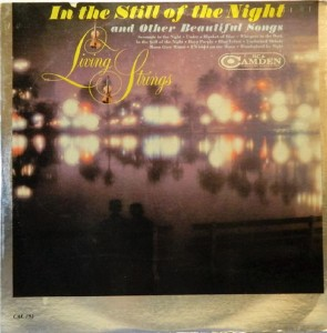 front---1964--living-strings---in-the-still-of-the-night