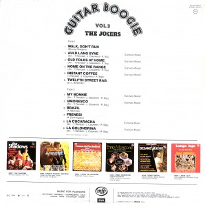 the-jokers-vol-3-guitar-boogie--back