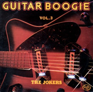 the-jokers-vol-3-guitar-boogie-front