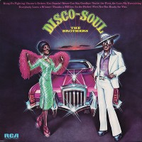 the-brothers---disco---soul..
