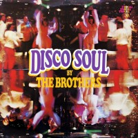the-brothers---disco---soul