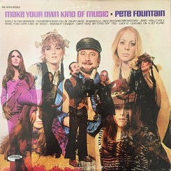 front-1969-pete-fountain---make-your-own-kind-of-music