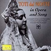 toti-dal-monte.-in-opera-and-song