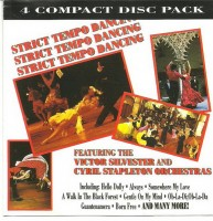 victor-silvester-and-cyril-stapleton---strict-tempo-dancing-4-cds-(1991)