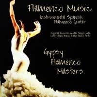 flamenco-music-instrumental-spanish-flamenco-guitar-original-acoustic-guitar-songs-with-latin-jazz-band-latin-dance-party