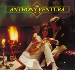 anthony-ventura-and-his-orchestra---the-anthony-ventura-style-(1981)