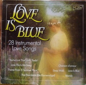 front-1987-love-is-blue---28-instrumental-love-songs-2lp-germany