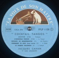 side2-1963-jacques-cahan-et-son-orchestra---cocktail-tangos-france