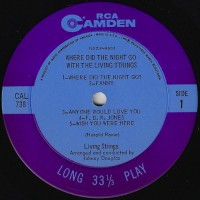 side1-1963-living-strings---where-did-the-night-go-with-the-living-strings
