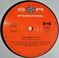 seite2-1987-love-is-blue---28-instrumental-love-songs-2lp-germany