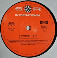 seite3-1987-love-is-blue---28-instrumental-love-songs-2lp-germany