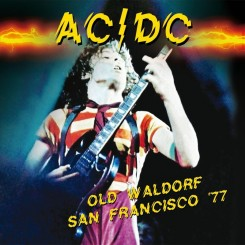 00-ac_dc-old_waldorf_san_francisco_77-web-2017