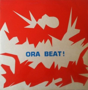 front-stefano-torossi-beppe-carta---ora-beat---italy