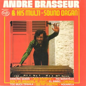 andre-brasseur-&-his-multi-sound-organ--front