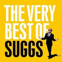 suggs---the-very-best-of-suggs-(2017)