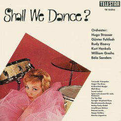 front-1962-va---shall-we-dance---compilation-tr-10016-germany