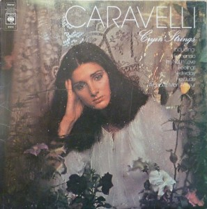 front-1976-caravelli---cryin-strings---cbs-s-81614