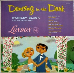stanley-black-and-his-orchestra---dancing-in-the-dark-(1955)
