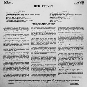 stanley-black-and-his-orchestra---red-velvet-(1956)-back