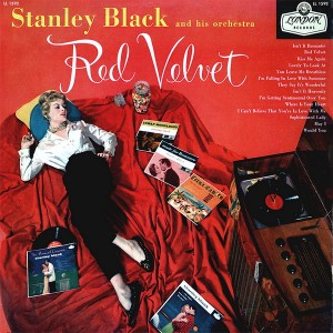 stanley-black-and-his-orchestra---red-velvet-(1956)