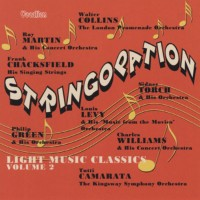 front-2008-light-music-classics-volume-2---stringopation