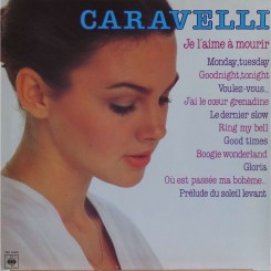 front-1979-caravelli---je-laime-a-mourir