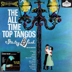 stanley-black-and-his-orchestra---the-all-time-top-tangos-(1959)