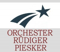 front-2009-rüdiger-piesker-orchestra