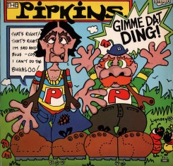front-1970--the-pipkins---gimme-dat-ding