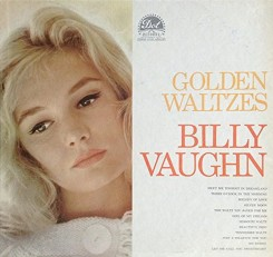 billy-vaughn-and-his-orchestra-‎–-golden-waltzes-(1961)