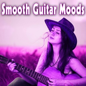 smooth-guitar-moods