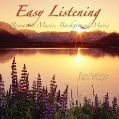 easy-listening-romantic-music-background-music