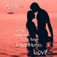 first-date-romantic-music-love-songs-love-music-love