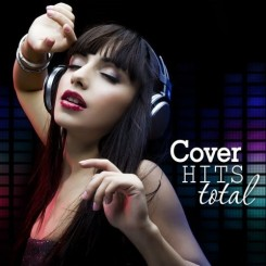 cover-hits-total-(2016)
