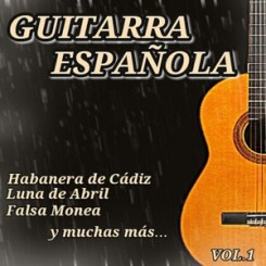 guitarra-espanola-vol-1