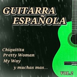 guitarra-espanola-vol-2