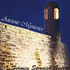 ancient-mysteries