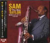 sam-the-man-taylor---plays-famous-pop-numbers-(2003)