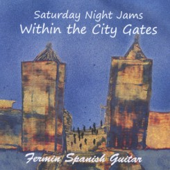 saturday-night-jams-within-the-city-gates