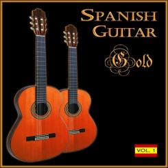 spanish-guitar-gold-vol-1