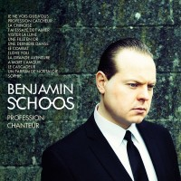 benjamin-schoos---profession-chanteur-(17)