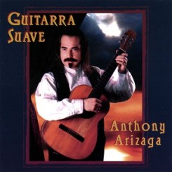 anthony-arizaga---guitarra-suave-(1998)