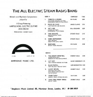 back-1972-the-all-electric-steam-radio-band