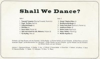 treklist-1962-va---shall-we-dance---compilation-tr-10016-germany